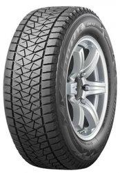 Автошина Bridgestone Blizzak DM-V2 225/65R17 102S - фото 1