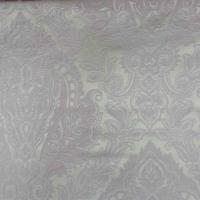 Ткани для штор Портьерная ткань Микеланджело Мирандола