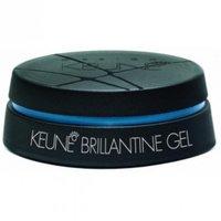 Keune Brilliantine Gel - Гель-бриллиантин 30 мл