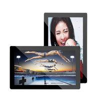 Рекламная панель VS-LG320 32 дюймов