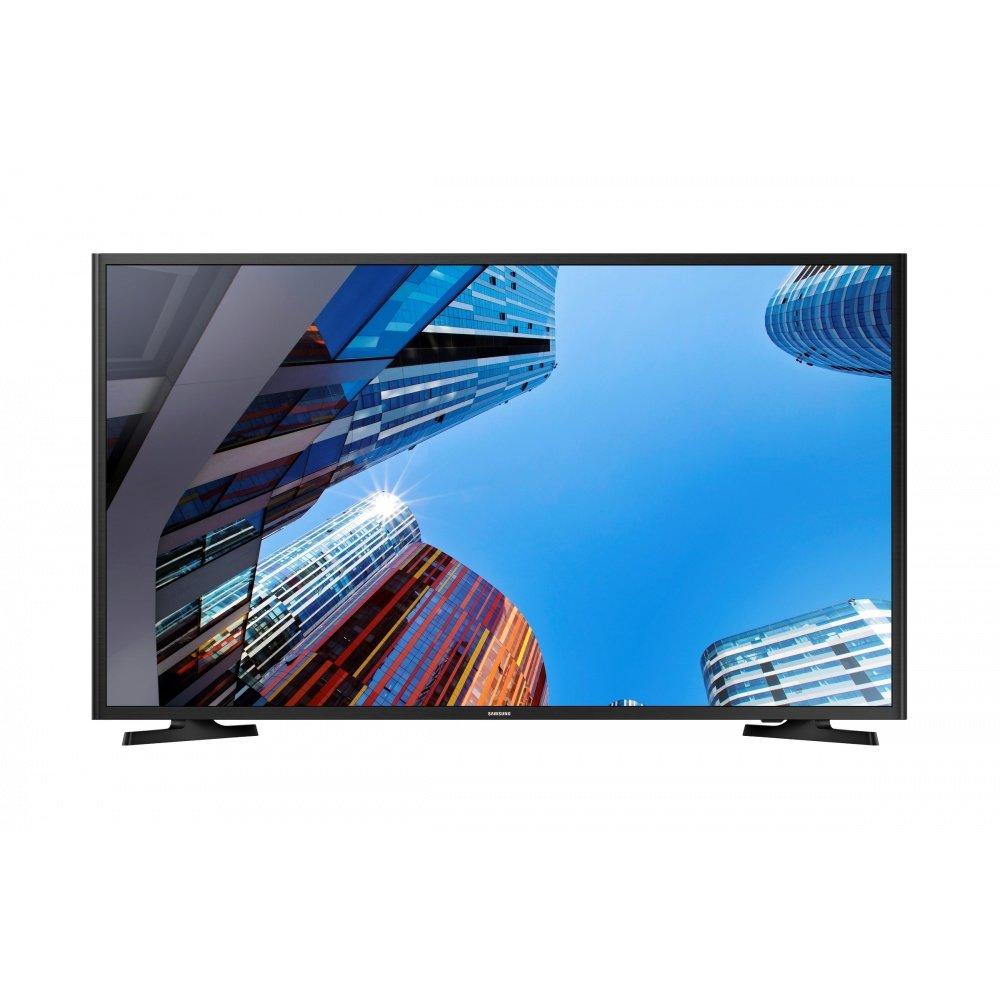 Телевизор Samsung UE32M5000AUXRU
