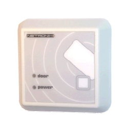 RFID reader NETRONIX UW-485
