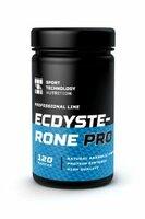 Ecdysterone PRO (120 капс), Спортивные технологии