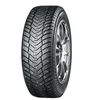 Yokohama Ice Guard IG65 225/55 R17 101T - фото 1