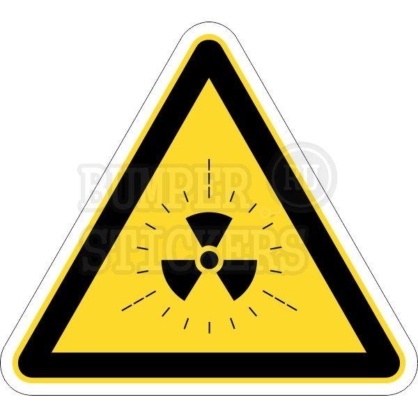 Прикольные картинки об опасности, открытки ссылкой