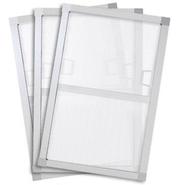 Москитные сетки Веренд-Дизайн на окна