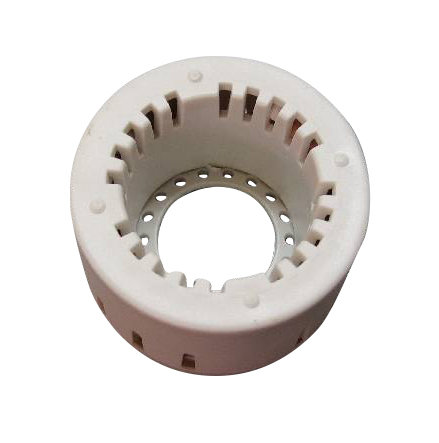POLARIS Фильтр для увлажнителя воздуха PUH 2650