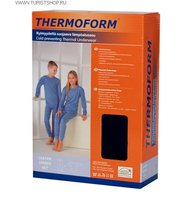 Комплект термобелья Thermoform