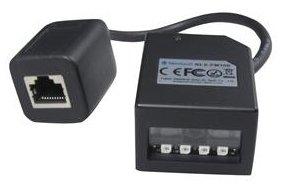 Сканер штрих-кода Newland NLS-FM100