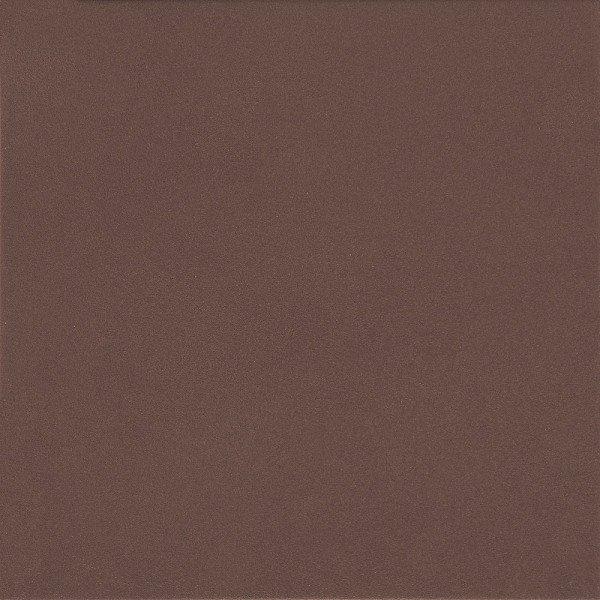Клинкерная плитка Амстердам 4 коричневый Керамин