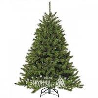 Triumph Tree Искусственная елка Лесная Красавица 185 см, леска + ПВХ 73120