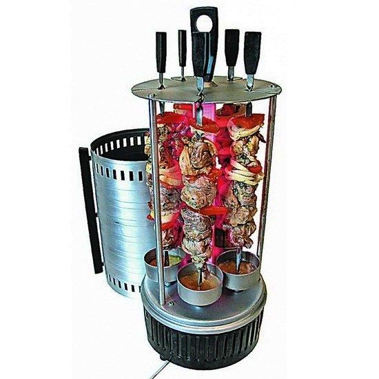 КухАрт  пищевое оборудование для ресторанов