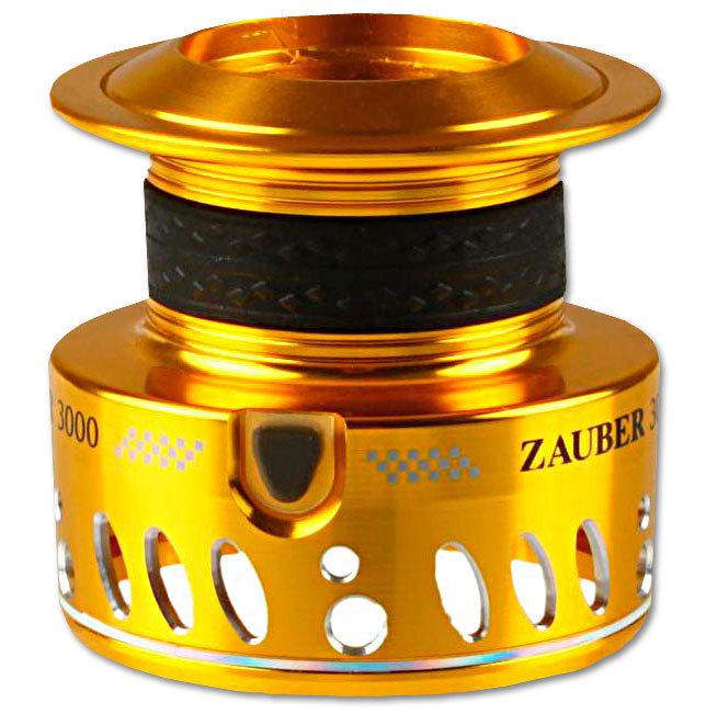 Шпуля RYOBI ZAUBER-CF 4000