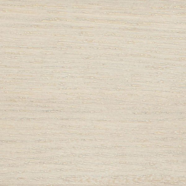 Плинтус Pedross (Педросс) профиль 70х15 дуб Хило, 1 м.п.