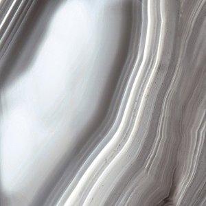 Керамогранит Rex (Рекс) Alabastri Zaffiro Lap 80x80 см