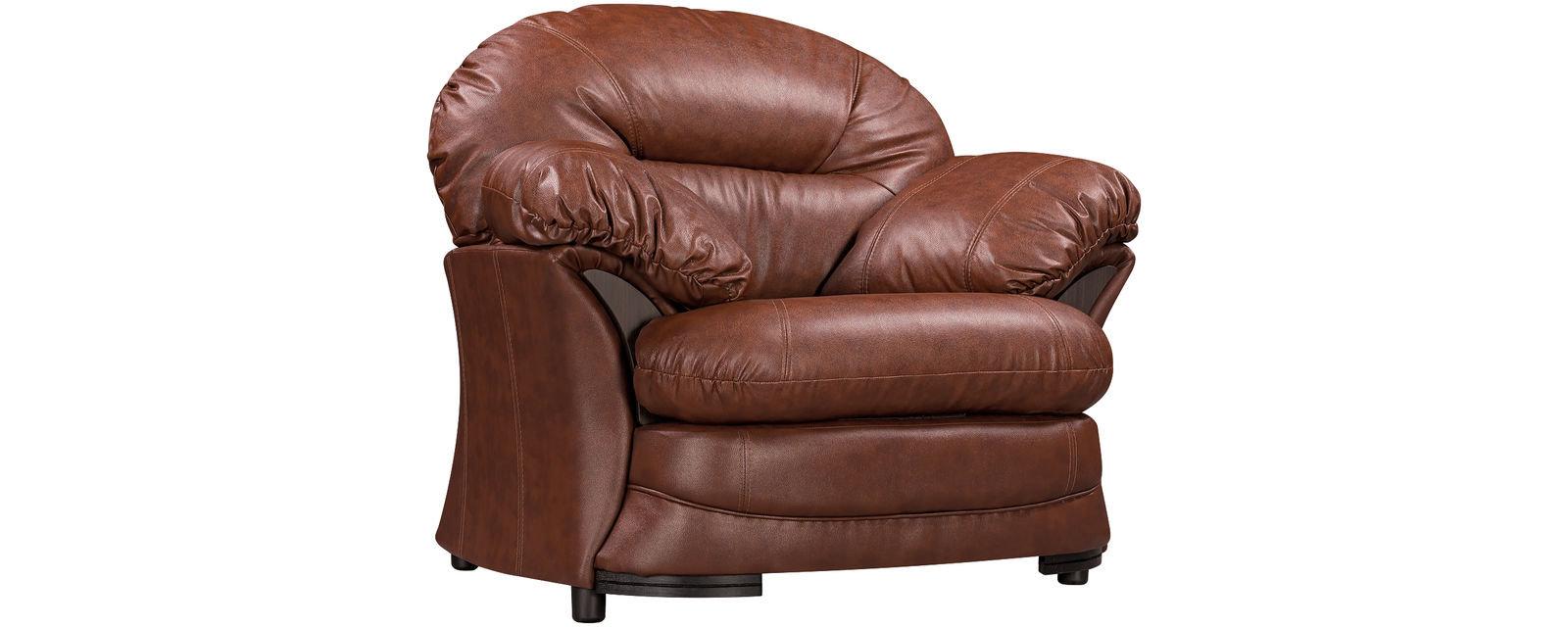 Кресло HomeMe Ланкастер