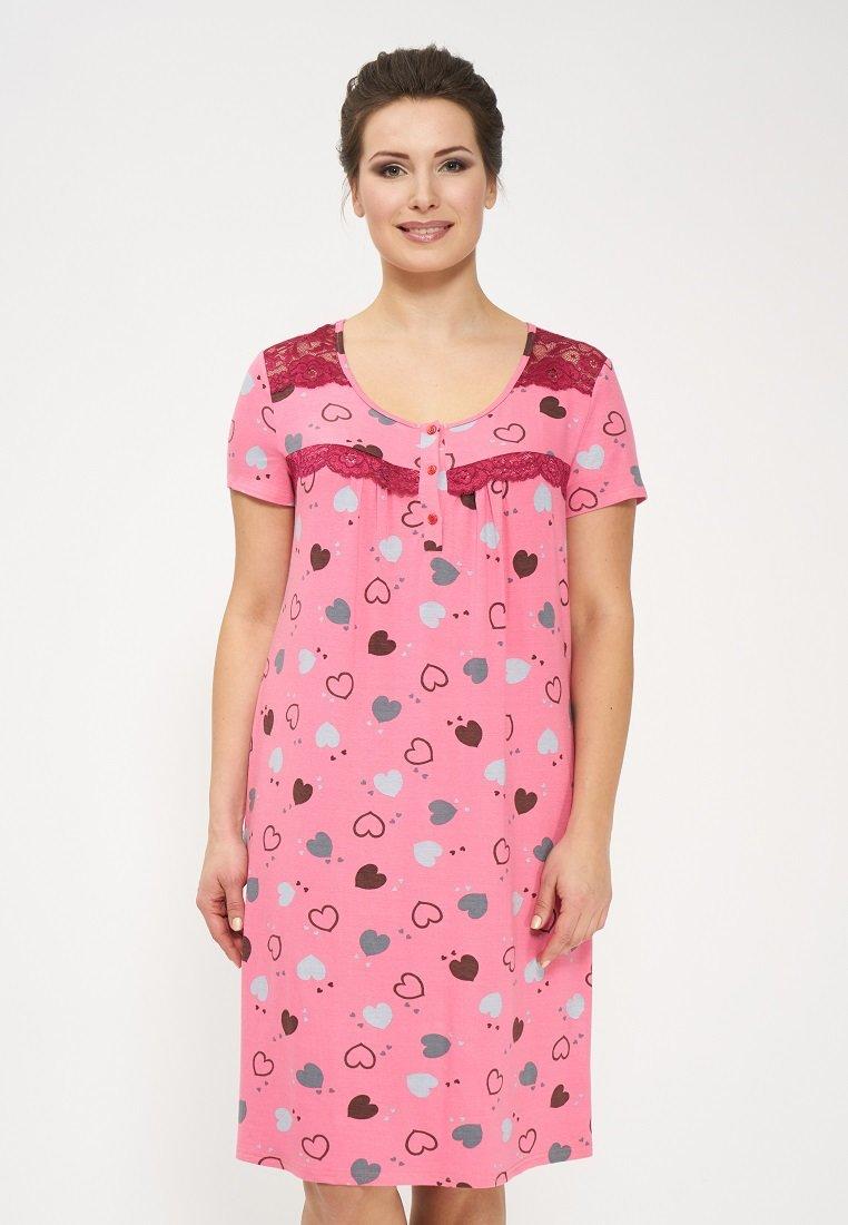 67a3ef6962eb Женская одежда (страница 19) - купи по самой низкой цене с Top10Deals.ru