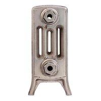 Чугунный радиатор Demir Dokum tower 4036 1 секция