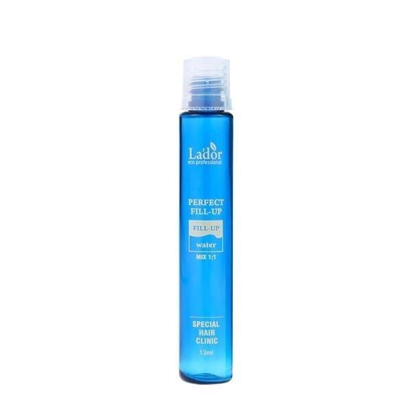 Филлер для восстановления волос La'Dor perfect hair filler