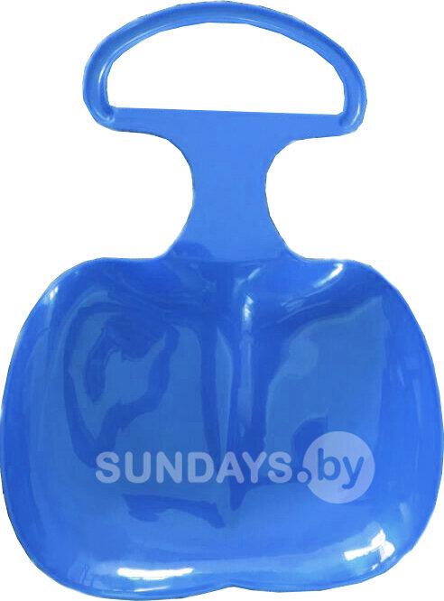 Ледянка Sundays