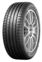 Автошина Dunlop Sport Maxx RT 2 215/55 R17 94Y - фото 1
