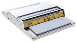 Горячий стол упаковочный CAS CNW-460
