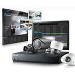 Samsung SSM-RS30L