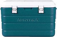 Термоконтейнер Арктика 2000-40 (аквамарин)