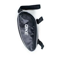 Аксессуары для гироскутера Qike сумка на молнии для гироскутера Ninebot mini