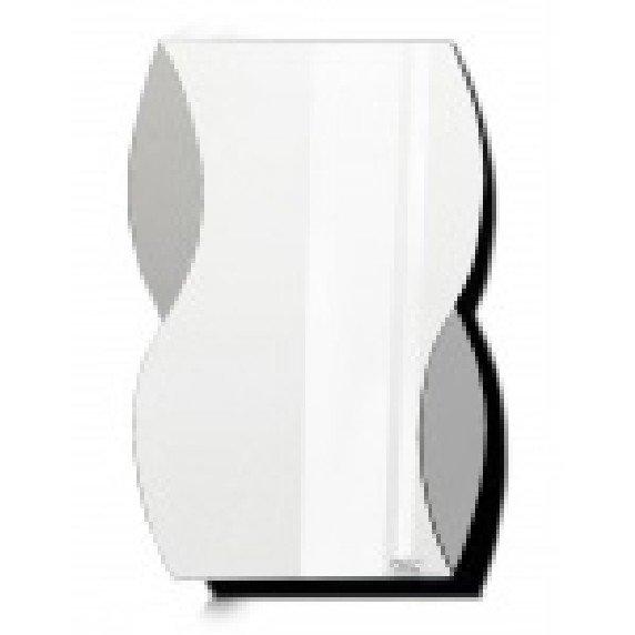Зеркало М-43 400х600 с креплением, Зеркальные Грани