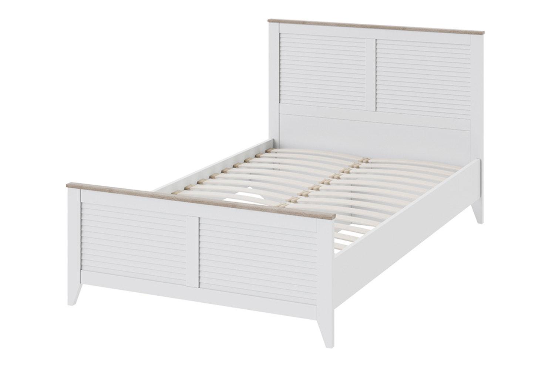 Детская кровать Hoff Ривьера