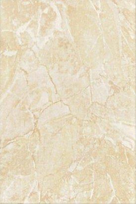 Строительная плитка Шахтинская плитка Плитка настенная Ладога палевая v2