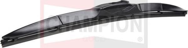 Щетка стеклоочистителя champion aerovantage hybrid ahl40/b01 Champion арт. AHL40/B01