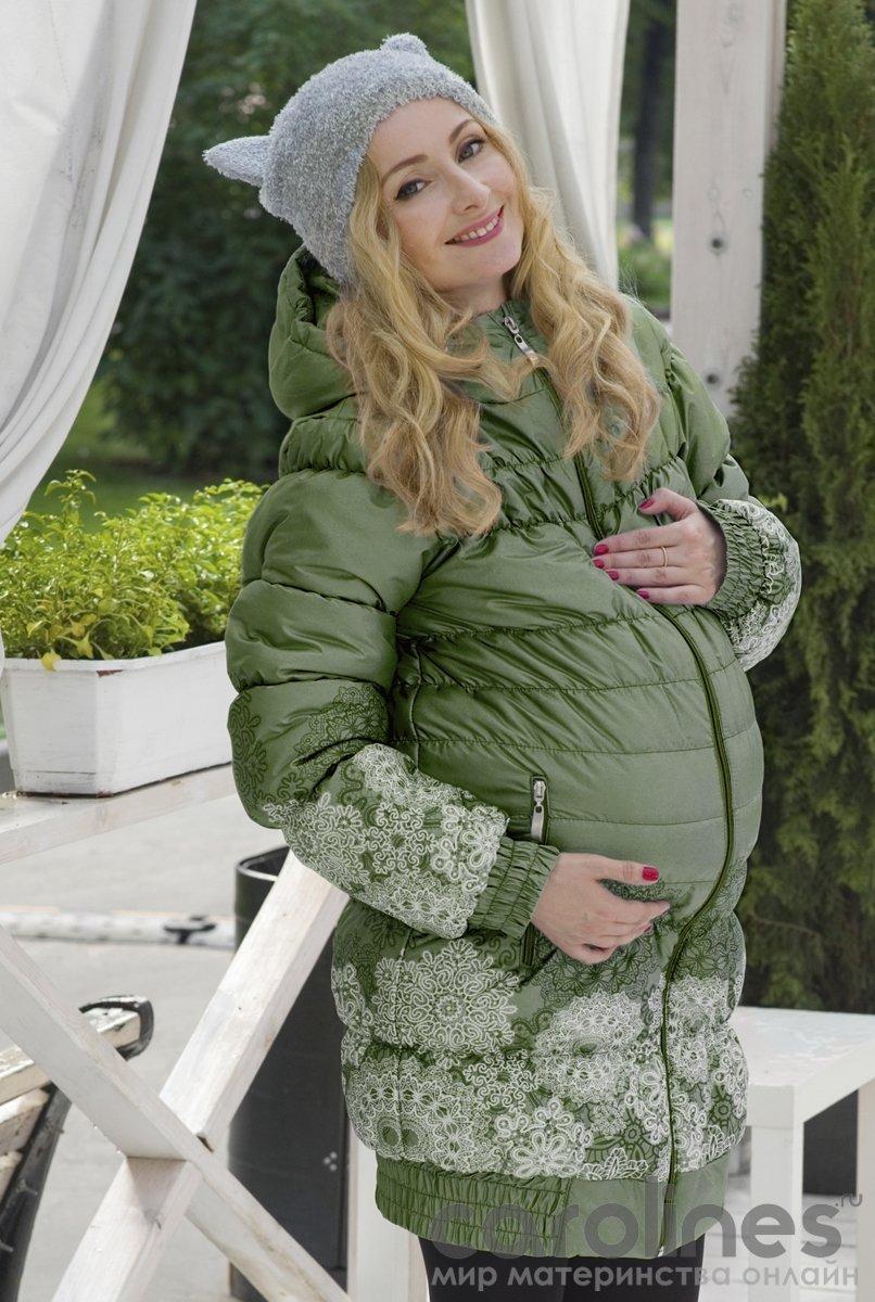 66c4e9284b1301a Верхняя одежда для беременных в Самаре. Лучшие цены, купить на INFOYAR!