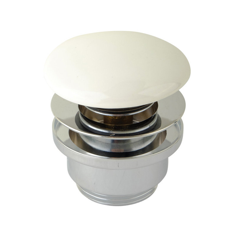 Донный клапан Veragio 8004cr