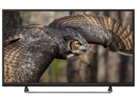 телевизор Vekta LD-40SF6019BT, черный