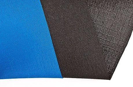 Тентовая ткань Sea Top, темно-синяя