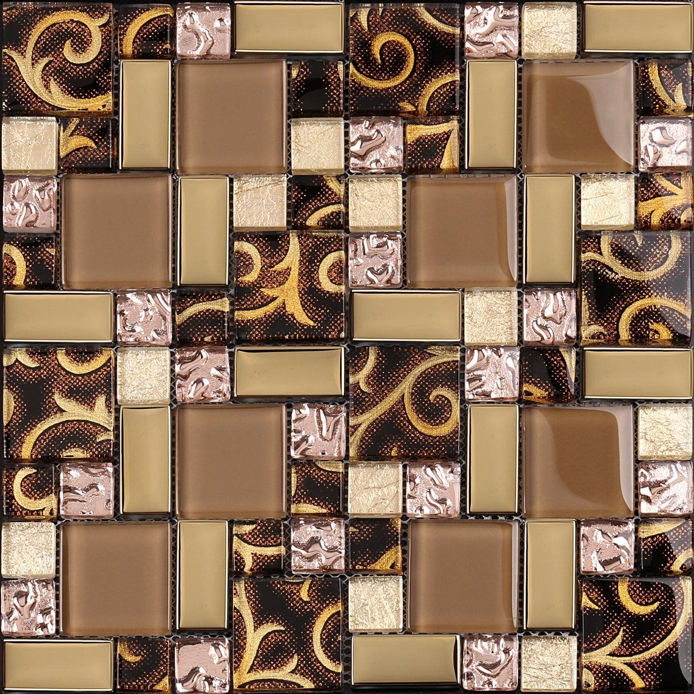 Мозаика Elegans Mosaic AE 32