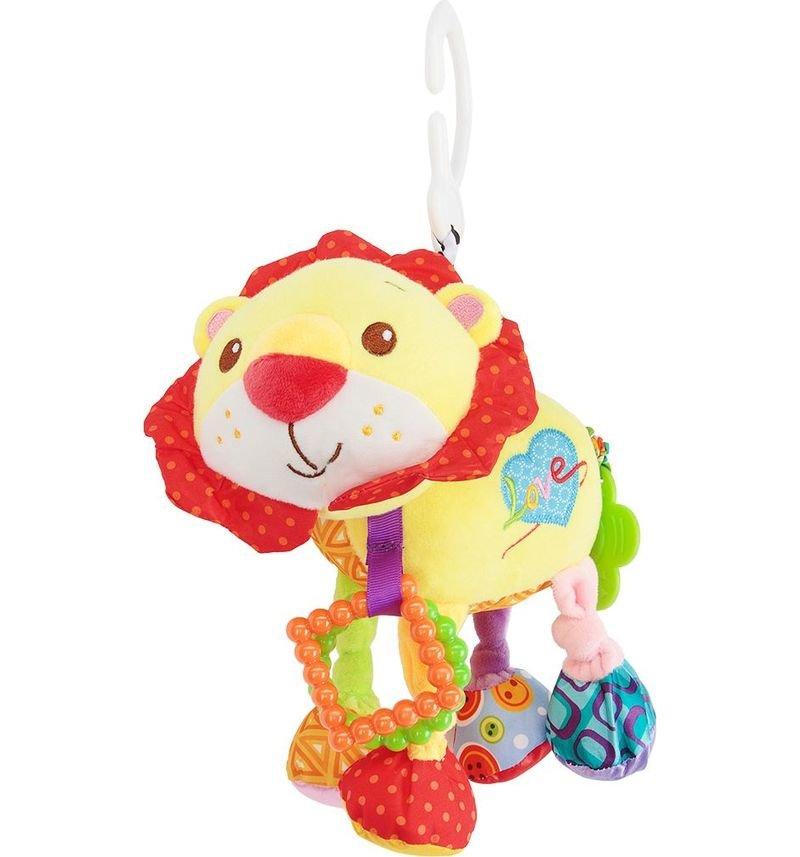 Развивающие игрушки Развивающая игрушка Happy Monkey