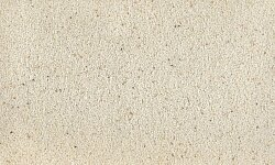 Штукатурка декоративная камешковая Байрамикс Минерал 843, 1 кг