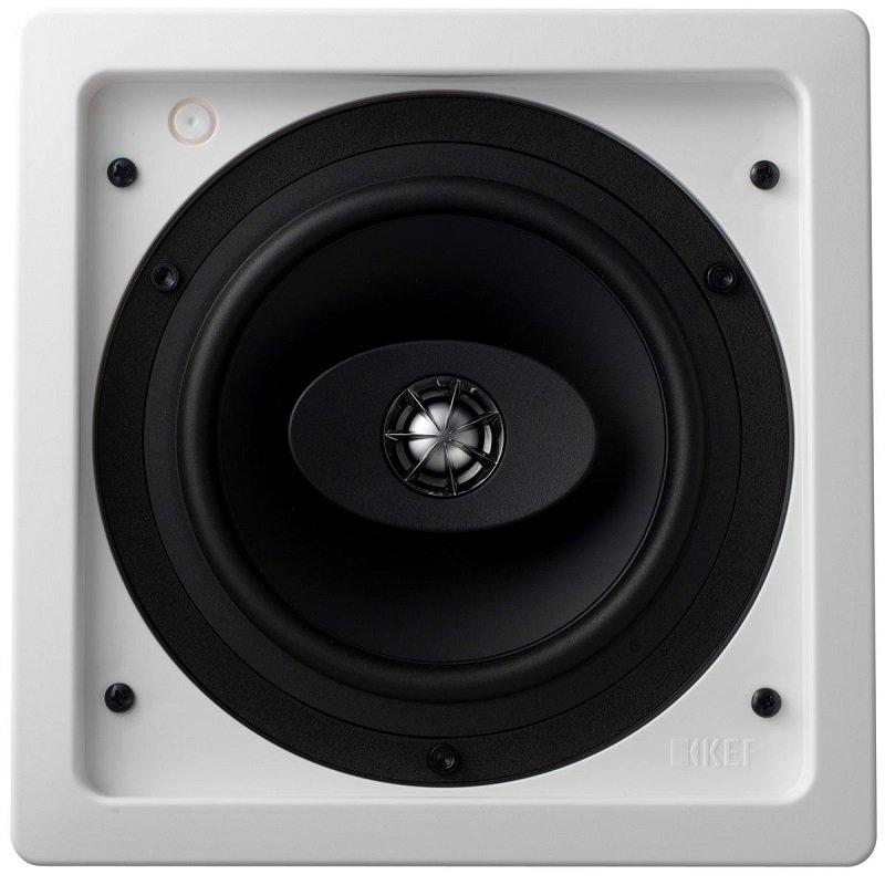 Встраиваемая акустика KEF Ci160SS (пара)