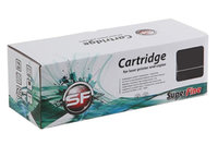 Картридж Super Fine MLT-D205E для принтера Samsung ML-3310/3710, SCX-4833/5637