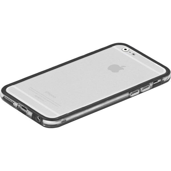 Чехол-накладка Promate для Apple iPhone 6/6S
