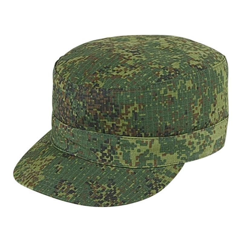 военные кепки купить
