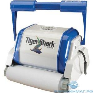 Робот-пылесос для бассейна Hayward TigerShark RC9952F