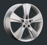 Диски Replay Replica Hyundai HND226 6.5x16 5x114,3 ET50 ЦО67.1 цвет S - фото 1