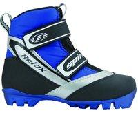 Лыжные Ботинки Spine Spine Relax 115 Thinsulate (Nnn) (Eur:35)