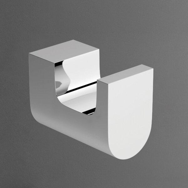 Крючок для ванной Art&Max AM-E-3986AL