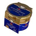 Террин из утиной печени (50 % фуа-гра) 210г