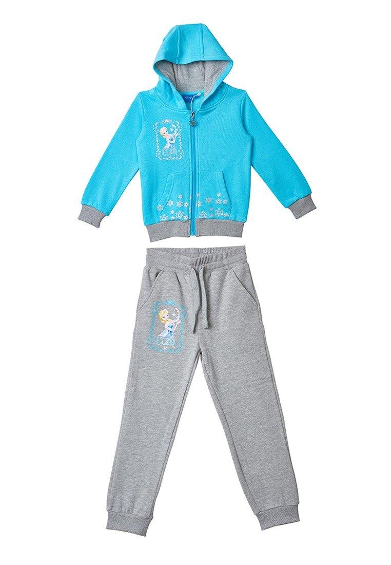 спортивный костюм детский для девочек Frozen